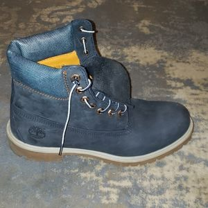 "Men's Timberland 6"" Boot"